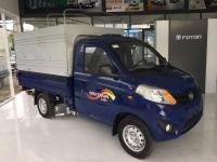bán xe Foton 990kg