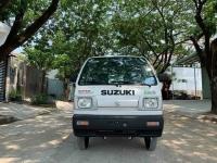 Suzuki sản xuất năm 2021 Số tay (số sàn) Xe tải động cơ Xăng