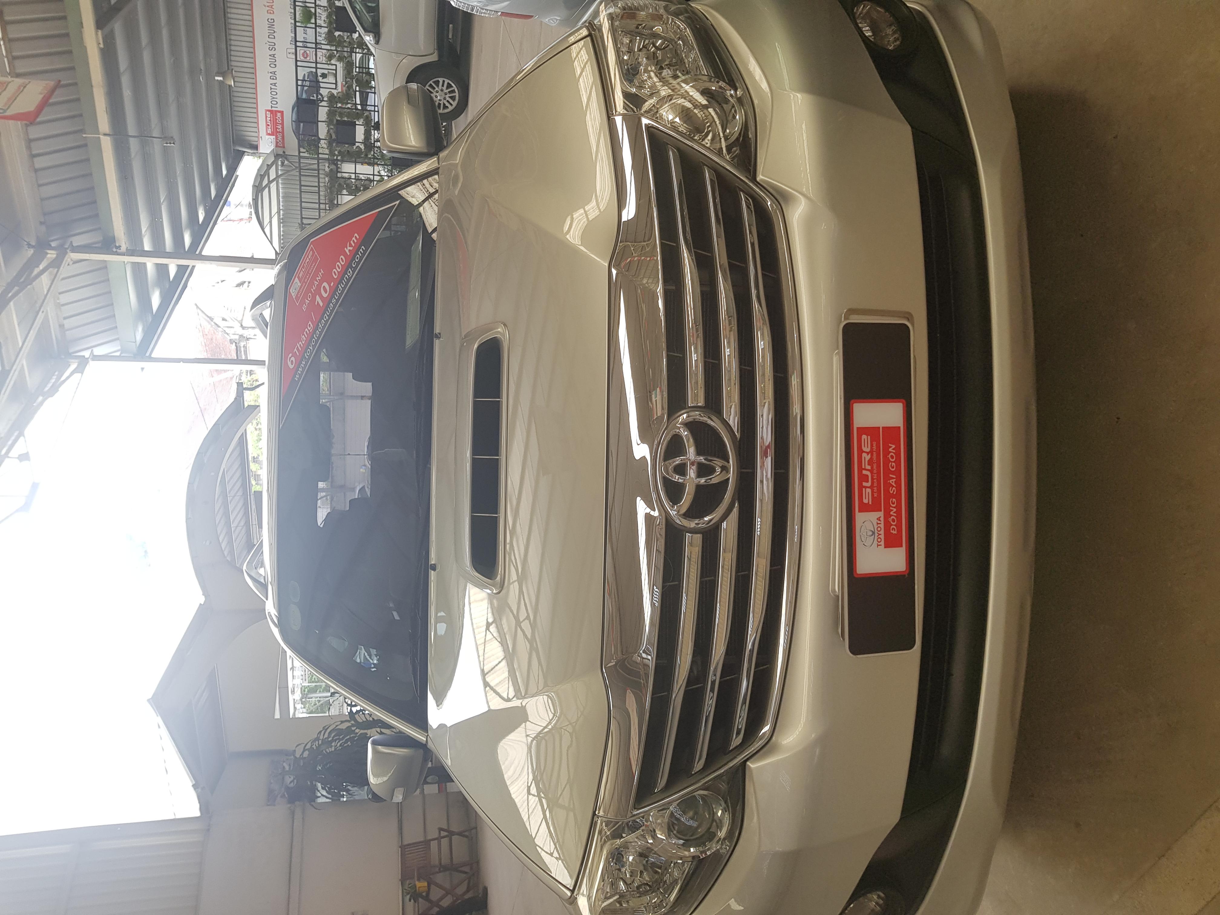 Bán xe Fortuner 2.5g ,2014, bạc ,xe có hỗ trợ vay, l.hệ trung 036 686 7378 để dc hỗ trợ giá tốt ạ