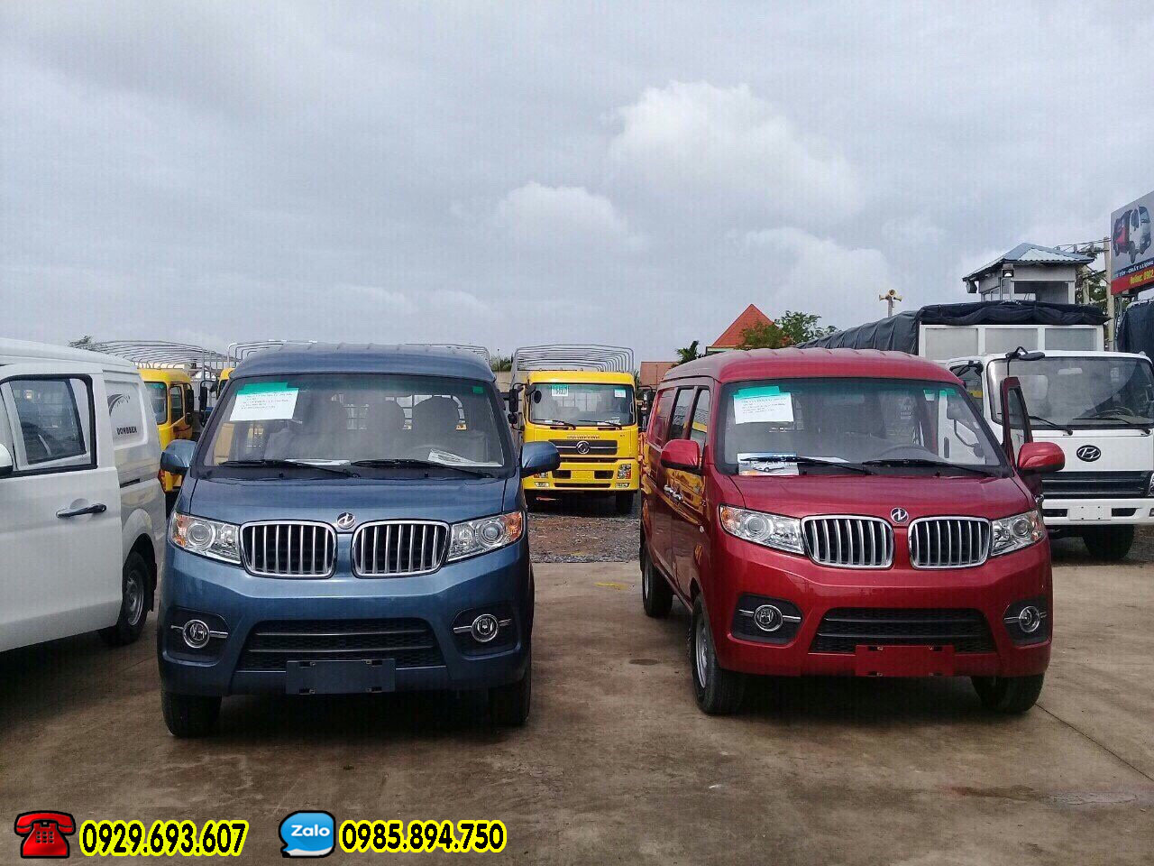 Dongben x30v5   Xe bán tải dongben x30v5, 490kg - 5 chỗ ra vào Sài Gòn 24/24