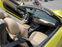 BMW Khác sản xuất năm 2003 Số tự động Động cơ Xăng