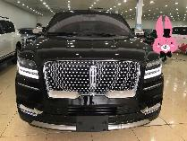 Giao ngay Lincoln Navigator Black Label L sản xuất 2019, nhập Mỹ.LH :0906223838