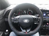 Hyundai Elantra GT sản xuất năm 2018 Số tự động Động cơ Xăng