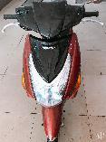 Honda Click sản xuất năm 2007