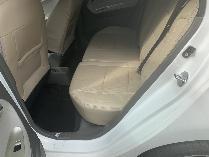 Kia Morning sản xuất năm 2018 Số tay (số sàn) Động cơ Xăng