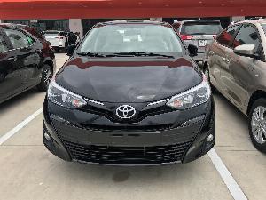 Bảng Giá Vios 1.5G, Khuyến Mãi Tại Toyota An...