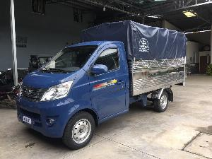 Hyundai Porter sản xuất năm 2019 Số tay (số sàn) Xe tải động cơ Xăng