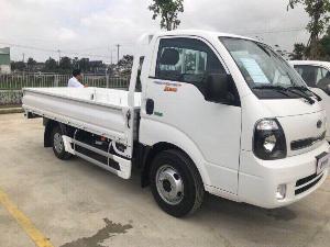 Thaco Khác sản xuất năm 2019 Số tay (số sàn) Xe tải động cơ Dầu diesel