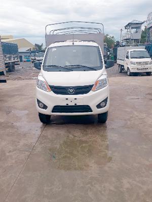 đại lý bán xe tải foton t3 gratour 990kg giá tốt nhất miền nam