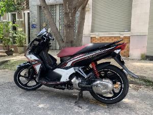 Yamaha Nouvo sản xuất năm 2010