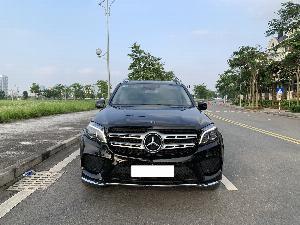 Mercedes-Benz Khác Số tự động