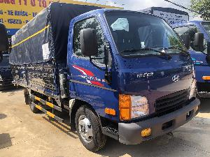 Hyundai N250SL sản xuất năm 2020