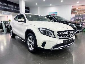 Mercedes-Benz Khác sản xuất năm 2020 Số tự động Động cơ Xăng
