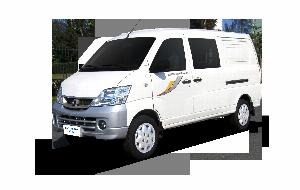 Thaco Khác sản xuất năm 2020 Xe tải động cơ Xăng