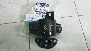 218101J000  218101J400 Cao su đỡ động cơ (chânmáy dầu) Hyundai I20
