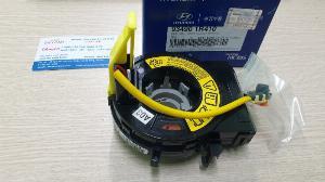 934901R410 Cáp còi túi khí vô lăng Hyundai Accent