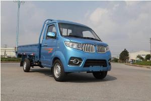 DongBen Khác Số tay (số sàn) Xe tải động cơ Xăng