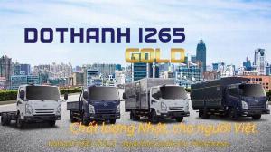 Khác Khác sản xuất năm 2020 Số tay (số sàn) Xe tải động cơ Dầu diesel