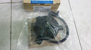 253861Y120 Mô tơ quạt gió động cơ Hyundai Eon