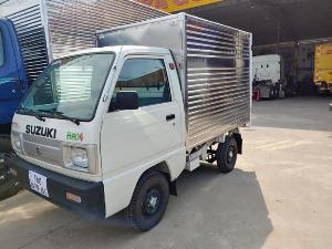 Suzuki Khác sản xuất năm 2020 Số tay (số sàn) Động cơ Xăng