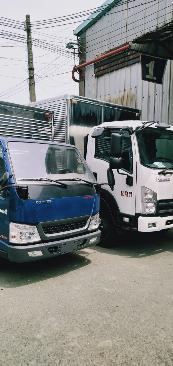 Xe tải đô thành iz49 thùn lững đời 2018 hot nhất hiện nay 0