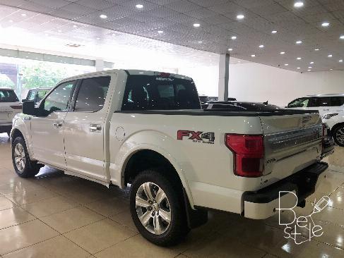 Bán Ford F150 nhập mỹ ,2019 ,mới 100%,xe giao ngay 5