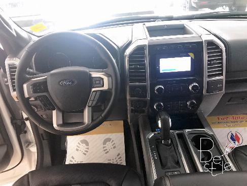 Bán Ford F150 nhập mỹ ,2019 ,mới 100%,xe giao ngay 8