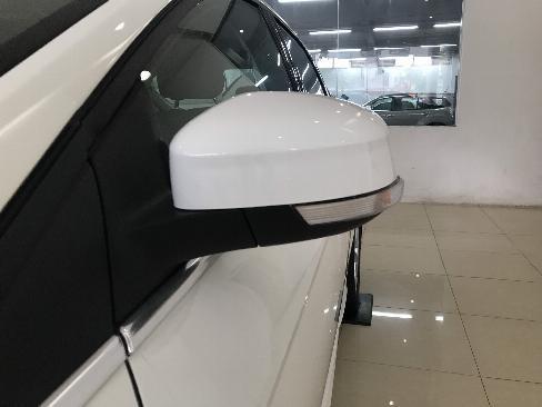 Ford Focus Sport, Trend, Titanium Giảm giá lên tới 50tr đủ màu giao ngay