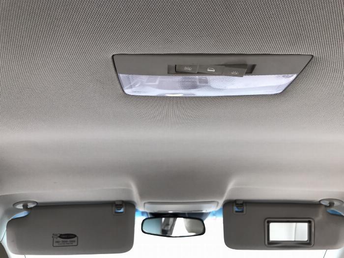 Daewoo Lacetti SE 1.6 MT 2010, màu đen, xe nhập. Khó có con thứ 2 đẹp hơn 6