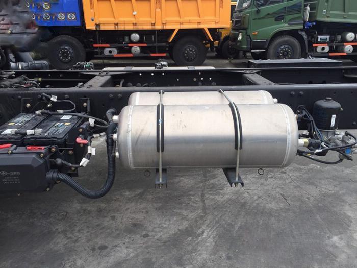 xe tải faw 7.25 tấn-7t25 thùng dài 9m7 giá tốt nhất thị trường 4