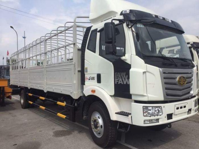 xe tải faw 7.25 tấn-7t25 thùng dài 9m7 giá tốt nhất thị trường 5