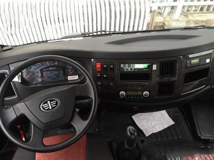 xe tải faw 7.25 tấn-7t25 thùng dài 9m7 giá tốt nhất thị trường 7