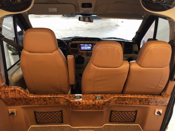 Dcar Limousin Giá tốt giao ngay cho khách hàng và đủ màu !!! Khuyến mãi tốt nhất. 7