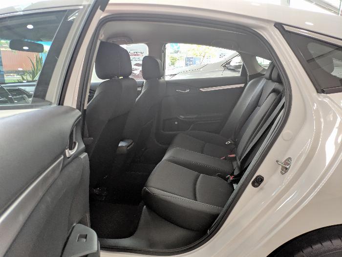 Honda Civic 1.5 Turbo,GỌI ĐỂ BIẾT CHƯƠNG TRÌNH GIẢM GIÁ KHỦNG NHÂT SG. 6