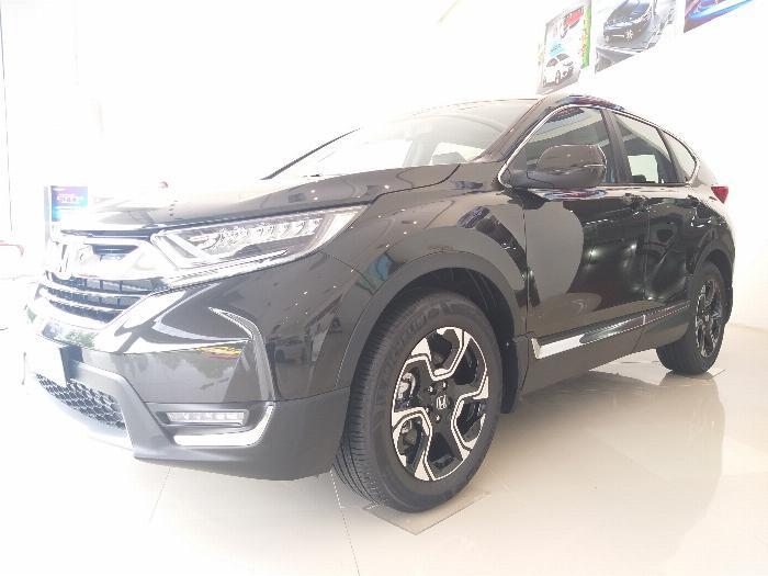 Honda CRV 1.5L, Đời 2019, Đủ Màu, Giảm Cực Sốc, LH: 0962028368 0