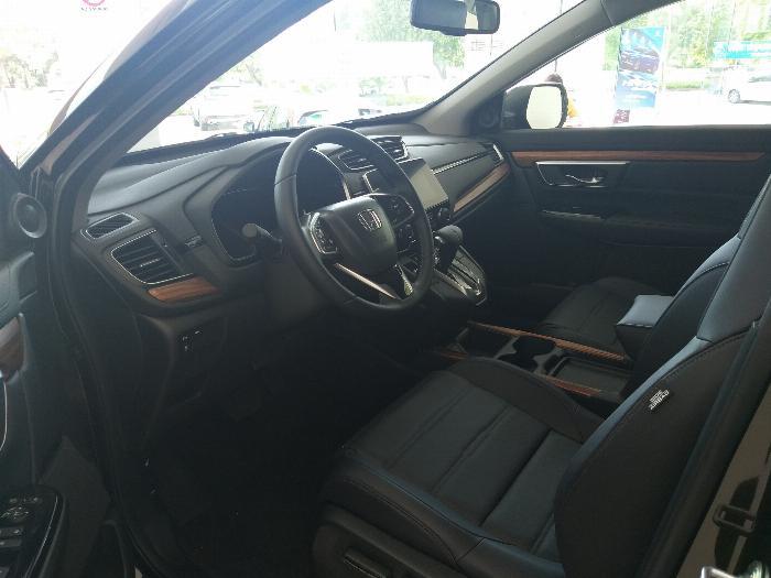 Honda CRV 1.5L, Đời 2019, Đủ Màu, Giảm Cực Sốc, LH: 0962028368 2