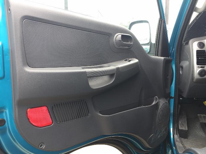 Bán xe Kia K250 giá đẹp nhất Hải Phòng