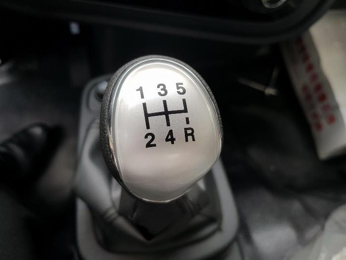 Bán Xe Tải JAC X Series X15O Hỗ Trợ Vay Vốn 80% Giá Ưu Đãi Nhiều Khuyến Mãi TRong Tháng 4