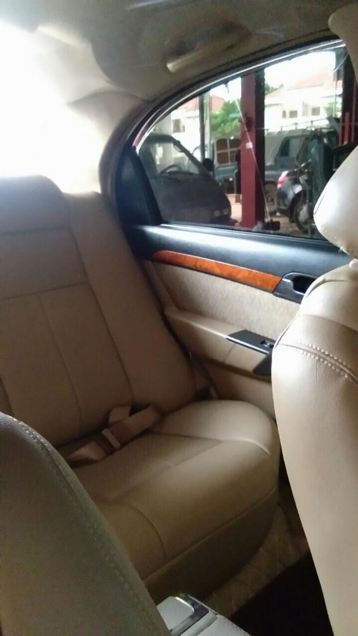 Cần bán Chevrolet Aveo sản xuất năm 2012, màu đỏ, giá rẻ
