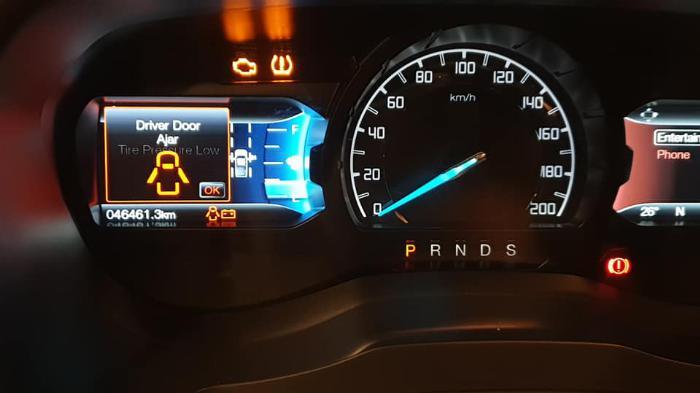 Ranger Wildtrak 3.2L Cam 2016 Xe Đẹp Cho Mọi Người.