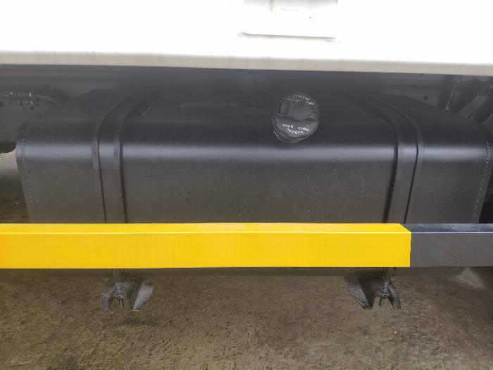 xe tải HUYNDAI N250SL TẢI THÙNG 2.4 TẤN 2