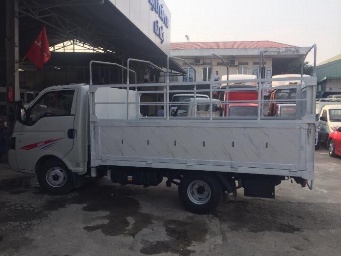 bán xe tải nhẹ giá rẻ chất lượng tốt 1