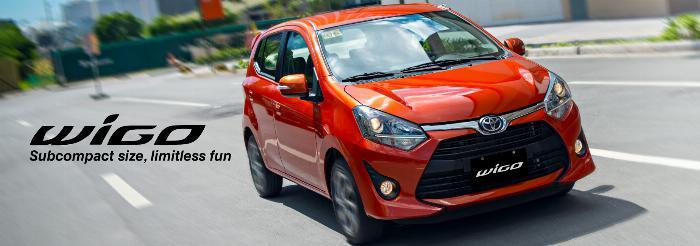 Toyota Wish sản xuất năm 2019 Số tay (số sàn) Dầu diesel