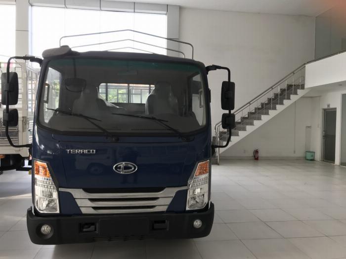 Hyundai Khác sản xuất năm  Số tay (số sàn) Xe tải động cơ Dầu diesel