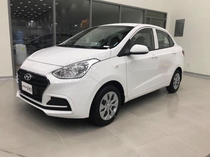 Vũ Tiến Hyundai Gia Định 0