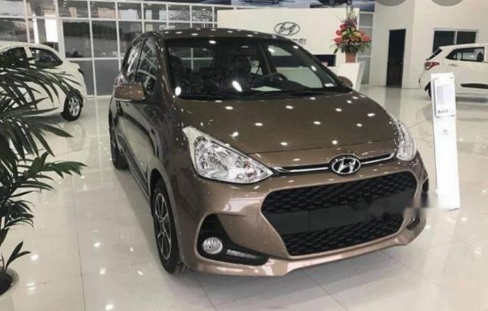Vũ Tiến Hyundai Gia Định 7