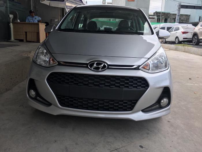 Vũ Tiến Hyundai Gia Định 8