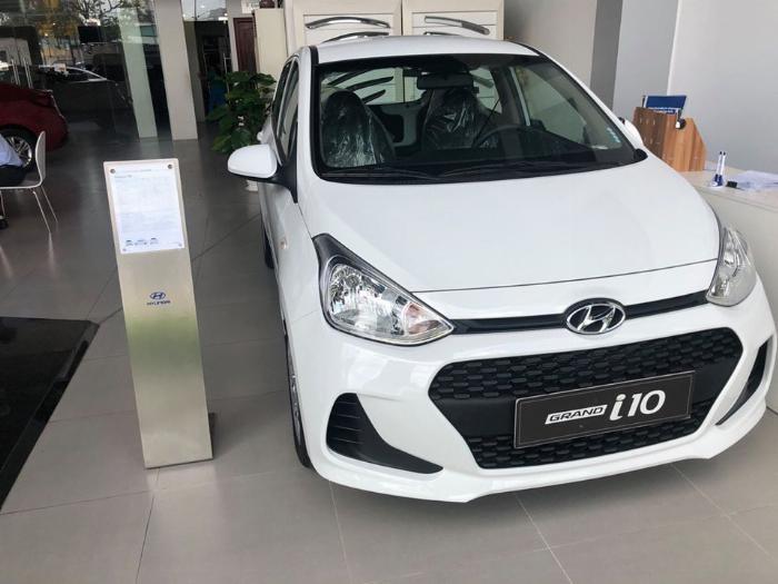 Vũ Tiến Hyundai Gia Định 9