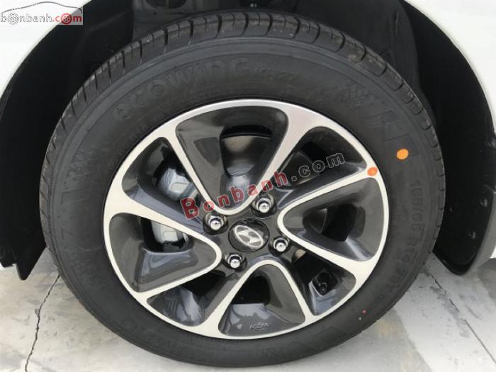 Vũ Tiến Hyundai Gia Định 12