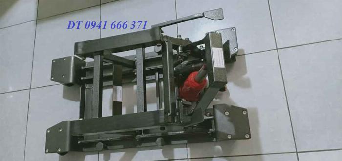 Bán bệ nâng xe motor phân khối lớn 0
